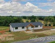 1310 Morningstar Lake  Road, Forest City image