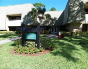 36750 Us Highway 19  N Unit 08213, Palm Harbor image