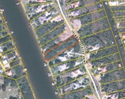 138 Island Estates Pkwy, Palm Coast image