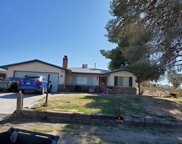 27743 Panamint Road, Barstow image