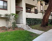 28029 Sarabande Lane Unit #1233, Canyon Country image