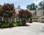 204 Lake Breeze Lane, Seneca image