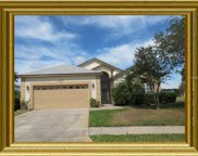 2585 Aster Cove Lane, Kissimmee image