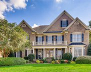 8522 Ulster  Court, Indian Land image