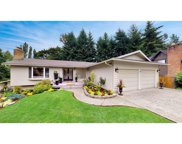 17528 94th Ave NE, Bothell image
