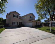 4686 Breckenridge Ct, Tracy image