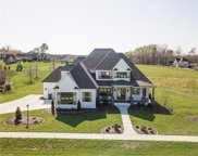 6805 River Farm Drive, Oak Ridge image
