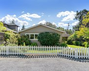 676 Palm Avenue, Los Altos image