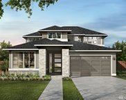 25848 241st Ave SE, Maple Valley image
