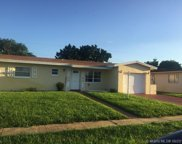 3354 Nw 22nd Ct, Lauderdale Lakes image