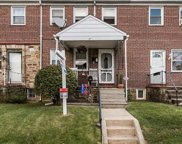 31 PROSPECT AVENUE S, Catonsville image