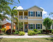 511 Winterside Drive, Apollo Beach image