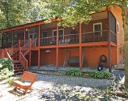 43 Piney Point Hill, Blairsville image