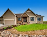 9169 Cooper Creek Court, Parker image