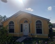 2386 Harbor Town Drive, Kissimmee image