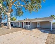 13439 N 36th Street, Phoenix image