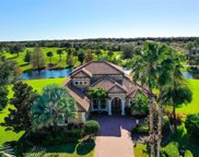 12604 Deacons Place, Lakewood Ranch image