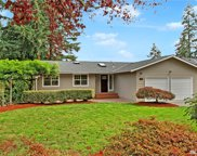 21425 2nd Dr SE, Bothell image