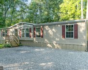 8419 Orchard Rd, Spring Grove image