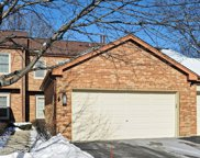 1632 North Windsor Drive, Arlington Heights image
