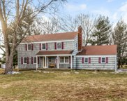 5 WINDY WILLOW WAY, Branchburg Twp. image