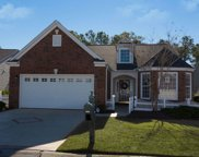 5604 Whistling Duck Dr., North Myrtle Beach image