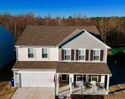 3304 Althorp Drive, Raleigh image