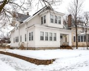 3858 Stevens Avenue, Minneapolis image