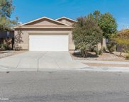 9419 UPPER MEADOW Avenue SW, Albuquerque image