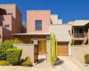 171 E Castlefield, Tucson image