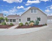815   S Indian Summer Avenue, West Covina image