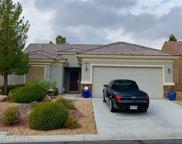 7451 Lintwhite Street, North Las Vegas image