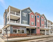 104 36th Street, Sea Isle City image
