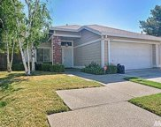 9133  Old Creek Drive, Elk Grove image