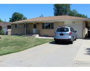 716 36th Ave Ct, Greeley image