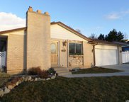 1453 S 350  W, Bountiful image