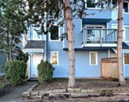 2525 SW Cloverdale St, Seattle image