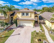 5160 Nw 112th Ct, Doral image