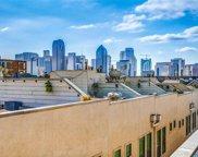 2411 N Hall Street Unit 21, Dallas image
