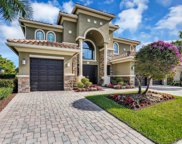 9965 Bay Leaf Court, Parkland image