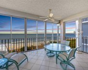 255 Barefoot Beach Blvd Unit 402, Bonita Springs image