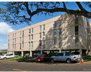 834 Lehua Avenue Unit 306, Pearl City image