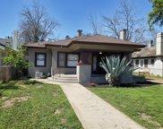 303 N Roosevelt, Fresno image