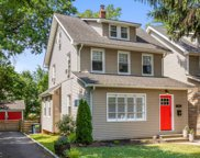 10 PARKER AVE, Maplewood Twp. image