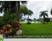 3004 Portofino Isle Unit K1, Coconut Creek image