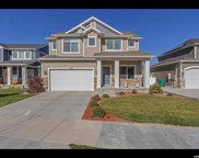 15206 S Heritage Crest Way, Bluffdale image