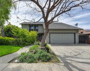 819  Carrion Circle, Winters image