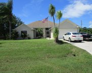 543 SW Dailey Avenue, Port Saint Lucie image