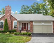 15132 Baxton, Chesterfield image
