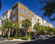 200 River Landing Drive Unit #108f, Charleston image
